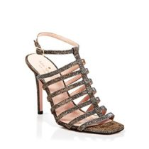 Kate-Spade-New-York-Womens-Delila-Too-Sandals-0