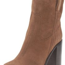 kate-spade-new-york-Womens-Baise-Boot-0