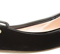 kate-spade-new-york-Womens-Willa-Ballet-Flat-Black-65-M-US-0