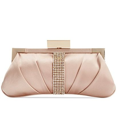 Badgley-Mischka-Aurore-Clutch-0
