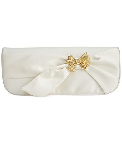 Badgley-Mischka-Dora-Clutch-0