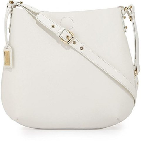 Badgley-Mischka-Fleur-Leather-Crossbody-Bag-0