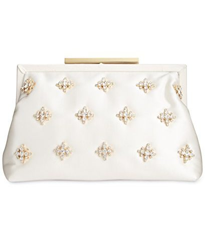 Badgley-Mischka-Gwendolyn-Clutch-0