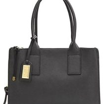 Badgley-Mischka-Jillian-Saffiano-Satchel-0