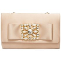 Badgley-Mischka-Kyle-Shoulder-Bag-0