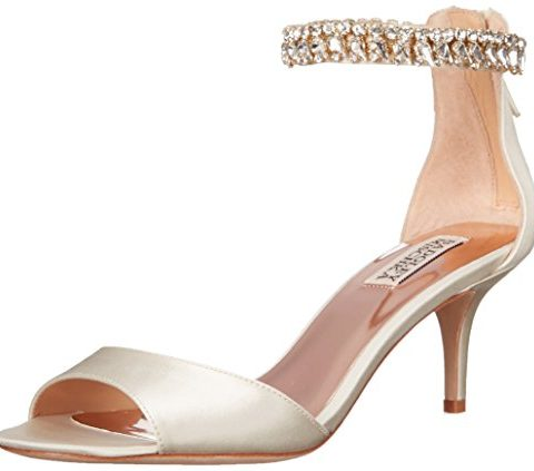 Badgley-Mischka-Womens-Angel-Dress-Sandal-0
