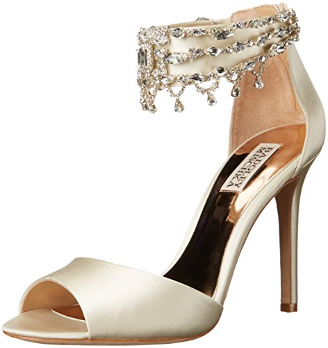 Badgley-Mischka-Womens-Dent-Dress-Sandal-0