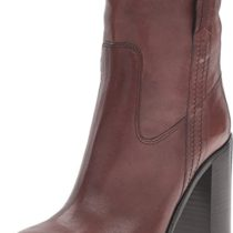 Kate-Spade-New-York-Womens-Baise-Brown-Lux-Goat-Boot-65-M-0