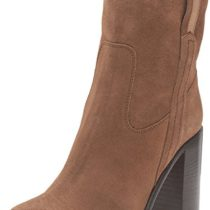 Kate-Spade-New-York-Womens-Baise-Tobacco-Sport-Suede-Boot-105-M-0