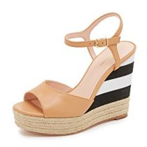 Kate-Spade-New-York-Womens-Deanne-Wedge-Sandals-0