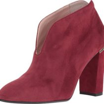 Kate-Spade-New-York-Womens-Dillon-Red-Chestnut-Kid-Suede-Boot-10-M-0