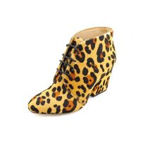 Kate-Spade-New-York-Womens-Roger-Boot-0