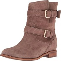 Kate-Spade-New-York-Womens-Sabina-Mousse-Sport-Suede-Boot-85-M-0
