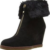 Kate-Spade-New-York-Womens-Stasia-Black-Sport-SuedeFaux-Fur-Boot-55-M-0