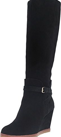 Kate-Spade-New-York-Womens-Surie-Black-Sport-Suede-Boot-105-M-0