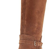 Kate-Spade-New-York-Womens-Surie-Luggage-Sport-Suede-Boot-105-M-0