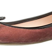 Kate-Spade-New-York-Womens-Willa-Ballet-Flat-0