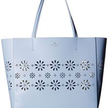 kate-spade-new-york-Faye-Drive-Hallie-Tote-Bag-0