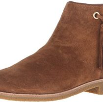 kate-spade-new-york-Womens-Bellamy-Ankle-Bootie-0