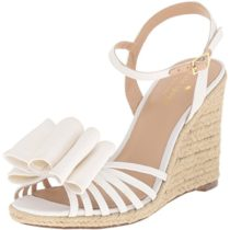 kate-spade-new-york-Womens-Biana-Espadrille-Wedge-Sandal-0
