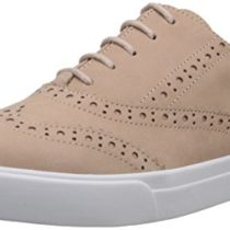 kate-spade-new-york-Womens-Catlyn-Fashion-Sneaker-0