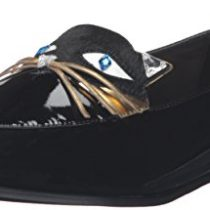 kate-spade-new-york-Womens-Cecilia-Moccasin-0