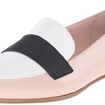 kate-spade-new-york-Womens-Corina-Slip-On-Loafer-0
