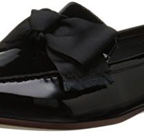 kate-spade-new-york-Womens-Cosetta-Too-Moccasin-0