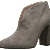 kate-spade-new-york-Womens-Dillon-Ankle-Bootie-0