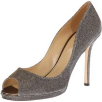 kate-spade-new-york-Womens-Fine-Dress-Pump-0