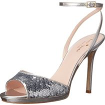 kate-spade-new-york-Womens-Frankie-Dress-Sandal-0