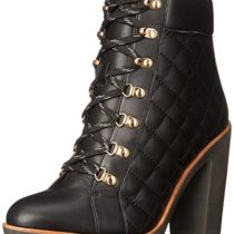 kate-spade-new-york-Womens-Gianna-Boot-0