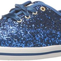 kate-spade-new-york-Womens-Glitter-Fashion-Sneaker-0