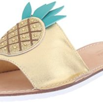 kate-spade-new-york-Womens-Ibis-Slide-Sandal-0