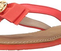 kate-spade-new-york-Womens-Ida-Flip-Flop-0