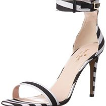 kate-spade-new-york-Womens-Isa-Dress-Sandal-0