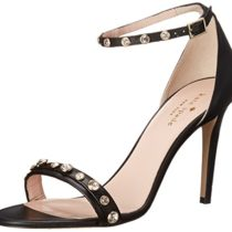 kate-spade-new-york-Womens-Ivy-Dress-Sandal-0