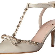 kate-spade-new-york-Womens-Julianna-Dress-Pump-0