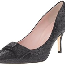 kate-spade-new-york-Womens-Juliette-Dress-Pump-0