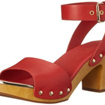 kate-spade-new-york-Womens-Kayleigh-Mule-0