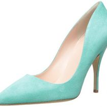 kate-spade-new-york-Womens-Licorice-Dress-Pump-0