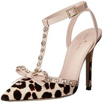 kate-spade-new-york-Womens-Lydia-Dress-Pump-0