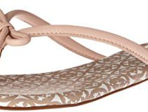 kate-spade-new-york-Womens-Mistic-Flip-Flop-0