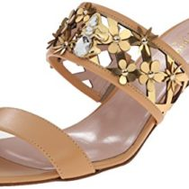 kate-spade-new-york-Womens-Sabrina-Sandal-0