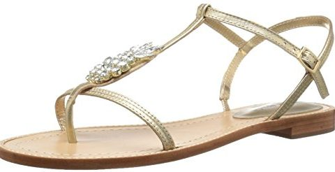 kate-spade-new-york-Womens-Serafina-Dress-Sandal-0
