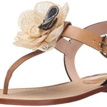 kate-spade-new-york-Womens-Sky-Too-Dress-Sandal-0