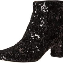 kate-spade-new-york-Womens-Tal-Boot-0