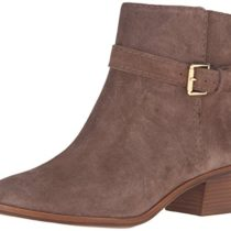 kate-spade-new-york-Womens-Taley-Ankle-Bootie-0