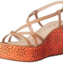 kate-spade-new-york-Womens-Tatiana-Wedge-Sandal-0