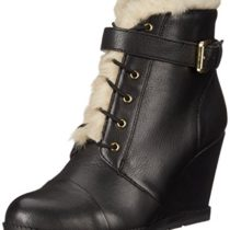 kate-spade-new-york-Womens-Tay-Boot-0